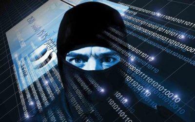 Simplificando a Segurança da Informação