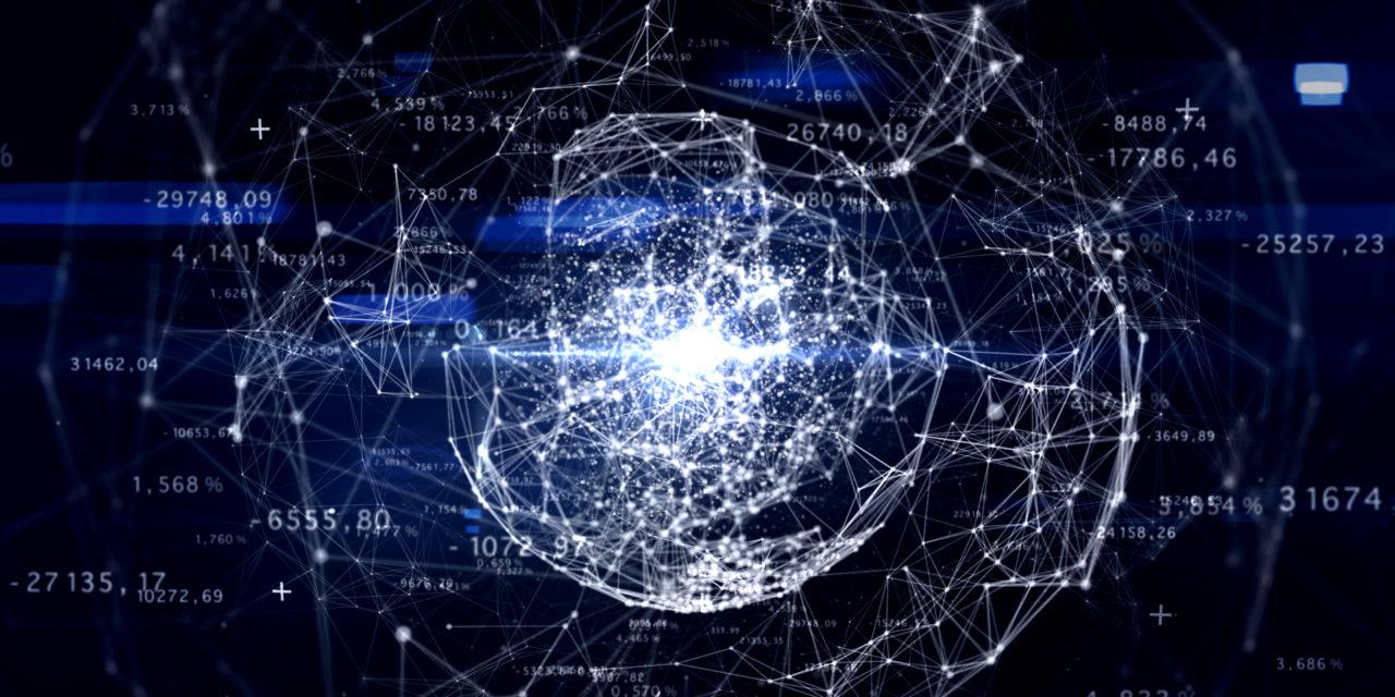 O que é controle de banda de Internet?