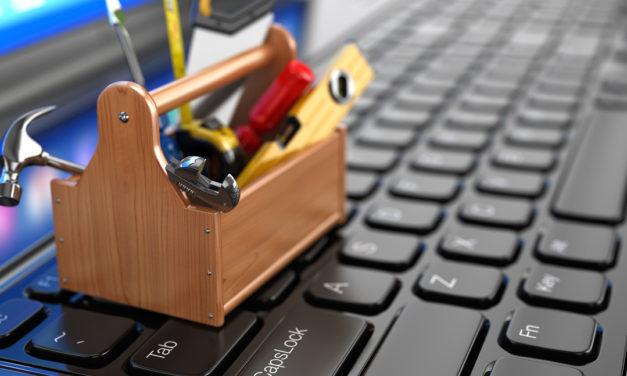 Produtividade na internet – Como utilizar com qualidade?