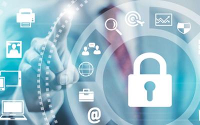 Segurança da informação no setor financeiro