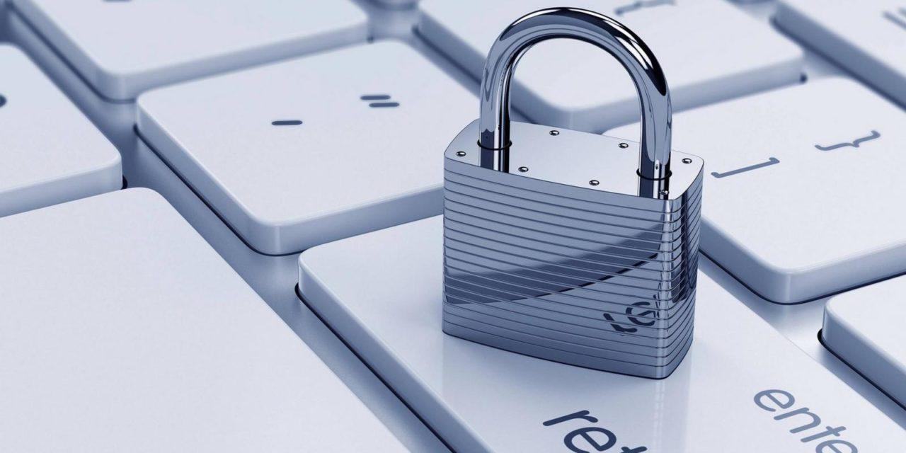 Dicas de segurança de redes