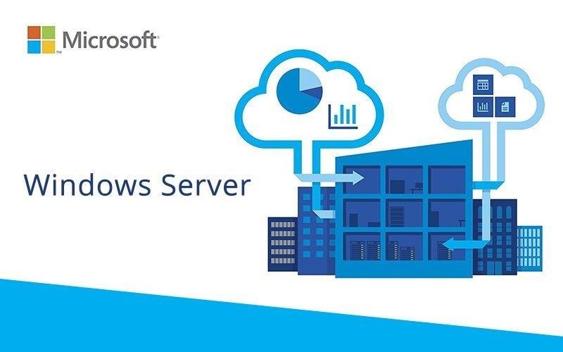 Prepare-se para o fim do Suporte Windows Server 2008