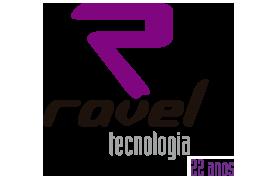 Blog Tecnologia - Ravel Tecnologia
