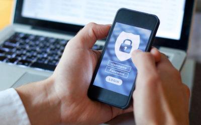 Sua empresa está preparada para a Lei Geral de Proteção de Dados – LGPD?