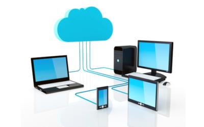 Backup automático de arquivos descomplicado e seguro