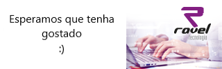 Dicas do PowerPoint