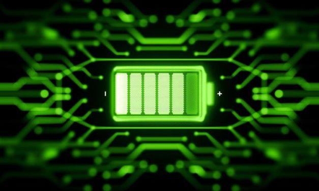 Dicas para aumentar a duração da bateria do notebook