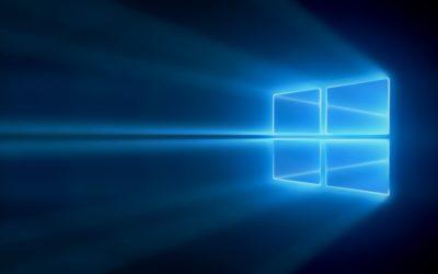 Para que serve a CAL de Windows