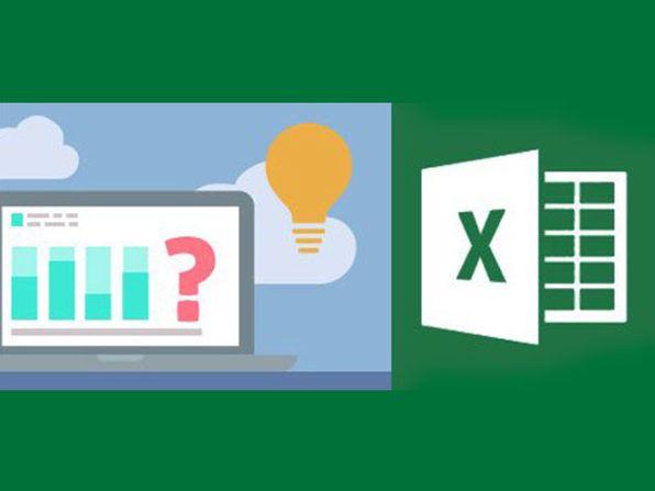 Dicas do Excel