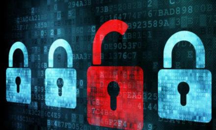 Quais os riscos do vazamento de dados para sua empresa?