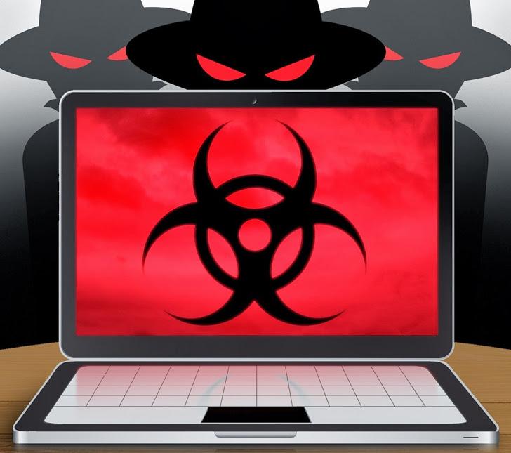 malware guildma