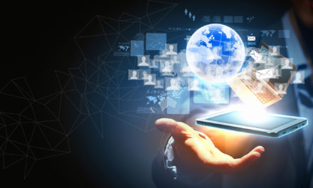 Como saber se os principais serviços online estão com problemas