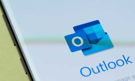 Dicas do Outlook