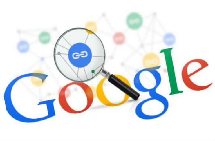 Ferramentas interessantes do Google