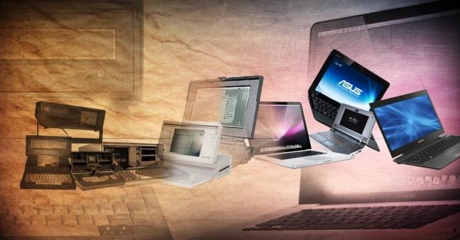 Dica de leitura: A História da Computação