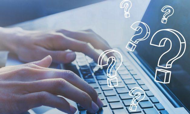 4 cuidados que a sua empresa precisa tomar ao contratar um suporte de TI