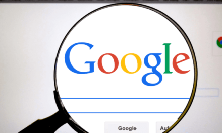 Pesquisa avançada no Google