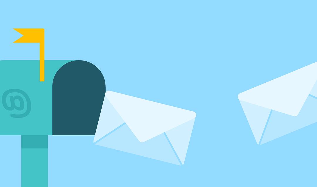 Enviando emails com cópia oculta por padrão