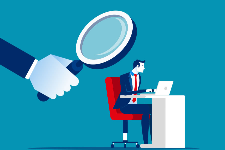 Fiscalização Microsoft: O que fazer?