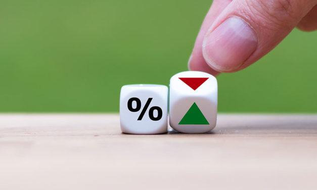Como planejar uma redução de custos sem afetar a qualidade dos departamentos da sua empresa?