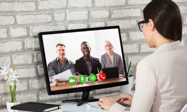 Fim do Skype for Business