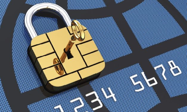 Instalação do Software do Cartão Inteligente Safesign