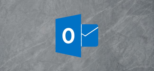 Como criar uma assinatura no Outlook