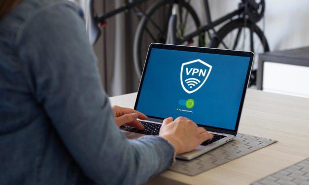 Resolução de problemas em clientes de VPN que usam Open VPN