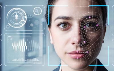 Por que a Segurança da Informação pode trazer mais qualidade ao ambiente de trabalho