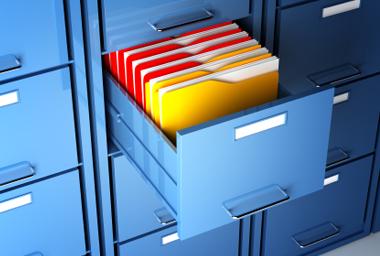 Tamanho de nome de arquivos