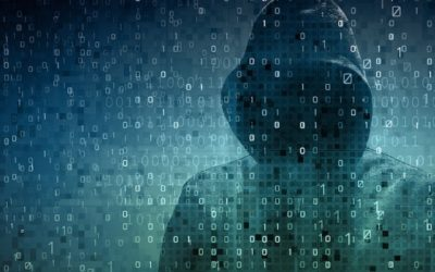 Já pensou como o sequestro de dados pode prejudicar o seu negócio?