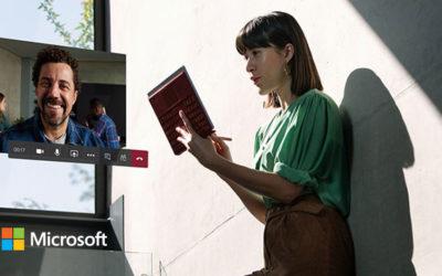 Microsoft oferece Office 365 grátis para empresas