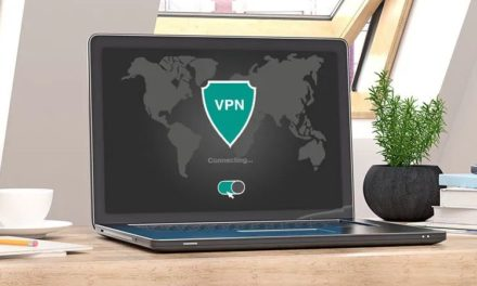 Como configurar OpenVPN no MAC com o TunnelBrick