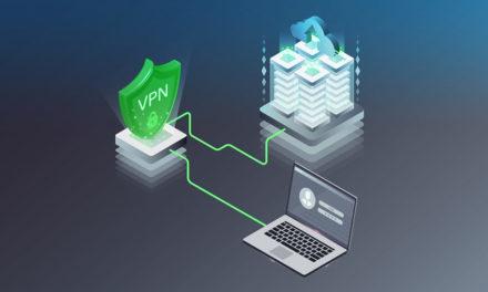 Como se conectar a uma VPN usando OpenVPN
