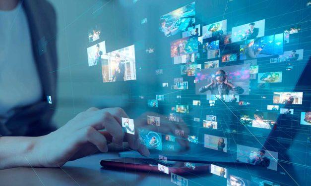 Físico ou digital? O novo normal é Fisital