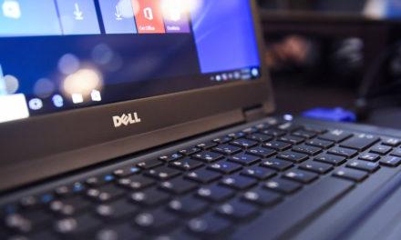Como verificar garantia de um equipamento Dell