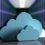 Migração Contmatic Phoenix para Nuvem
