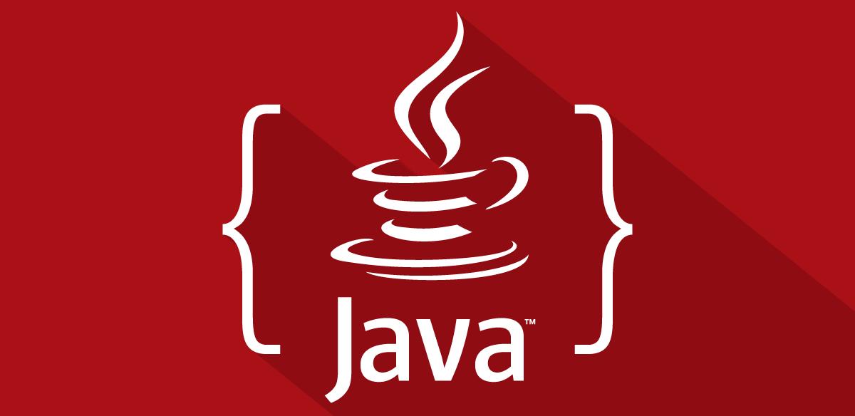 Como baixar e instalar o Java atualizado