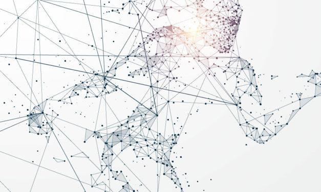Maturidade Digital: Aprendizados e oportunidades