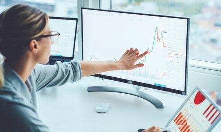 Contabilidade e tecnologia: A evolução do mundo corporativo 2.0