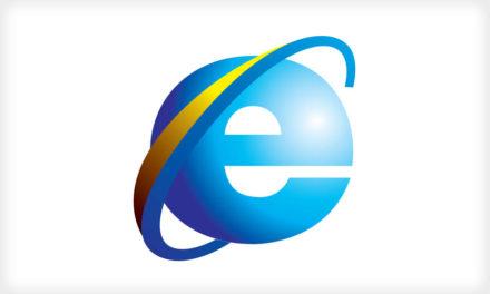"""Mensagem """"Este site não é seguro"""" no Internet Explorer. Erro: ERROR_INTERNET_SEC_CERT_REVOKED"""