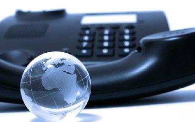 8 motivos para utilizar VoIP nas empresas