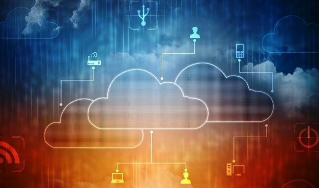 Plano de nuvem – Elementos estratégicos