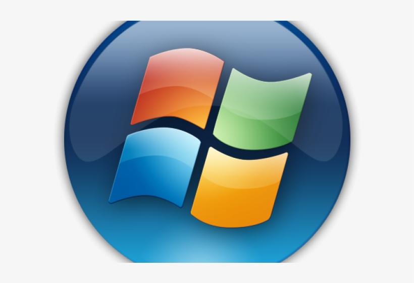 Como colocar um programa para iniciar com o Windows