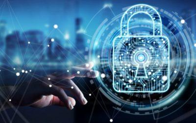 Hábitos Digitais e Segurança
