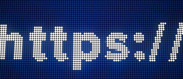 Por que acessar sites com HTTPS