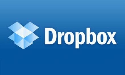Como instalar o Dropbox no PC