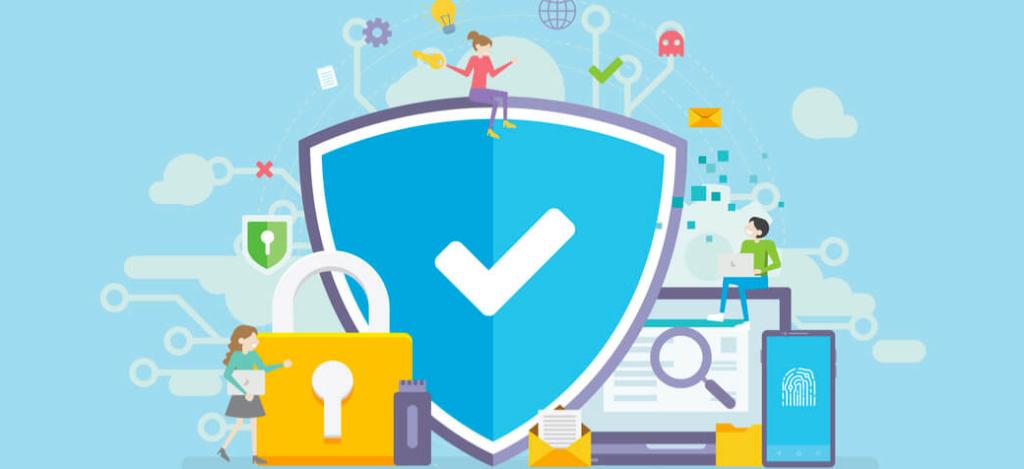 sites com HTTPS dicas