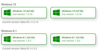 Como usar um celular como monitor secundário no Windows 10
