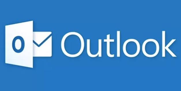 Como restaurar auto completar no Outlook